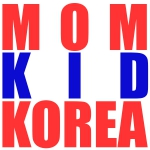 MOM KID KOREA